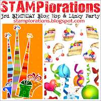 http://stamplorations.blogspot.co.uk/2016/06/third-birthday-blog-hop-linky-party-day-1.html