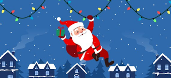 Christmas Visual Challenge Quiz Answers 100% Score Video Quiz Star