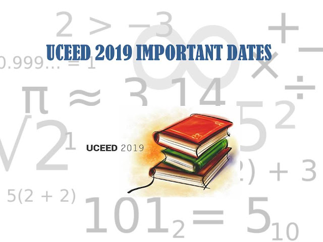 UCEED COACHING 2019 SOUTH DELHI