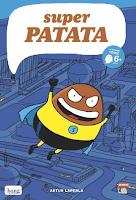 http://catalogo-rbgalicia.xunta.gal/cgi-bin/koha/opac-detail.pl?biblionumber=951739