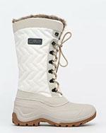 buty damskie moda jesień zima 2021-2022