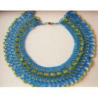 beading beadwork blogs handmade