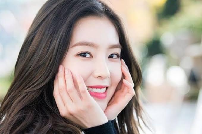 9 Cara Membuat Wajah Glowing ala Korea Secara Aami