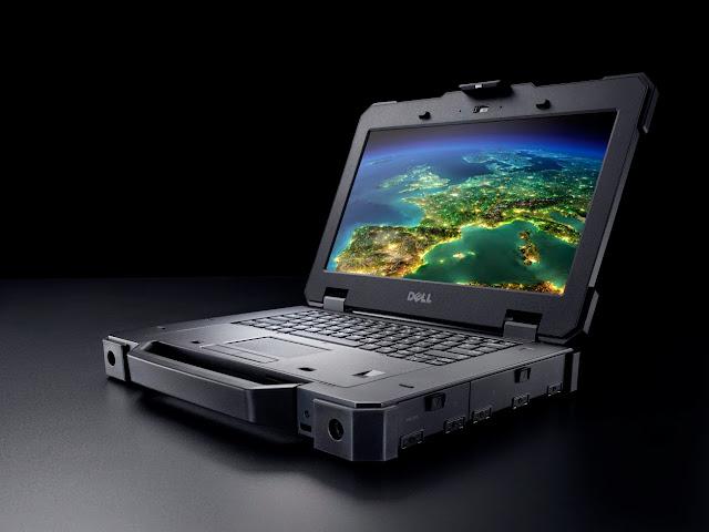 Как да защитим лаптопа си?