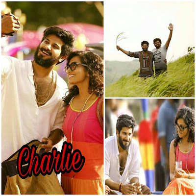 Charlie Malayalam 2015 Movie Download Tamilrockers
