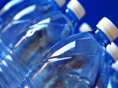 Πόσο νερό πρέπει να πίνουμε, καθημερινά
