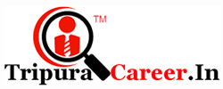 TripuraCareer.in :: Jobs In Tripura, Agartala and North East India
