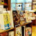 Tsutaya Bookstore, Toko Buku Paling Menyenangkan