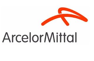 aandeel Arcelor dividend 2020