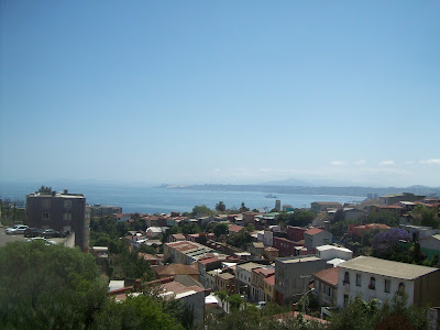 Traslado Aeropuerto Valparaiso, Transfer Aeropuerto Valparaíso