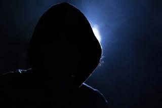 Langkah Awal Menjadi Hacker Hebat dan Profesional
