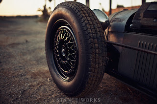 bbs-rs-hot-rod-rat-bmw-ford-excelsior