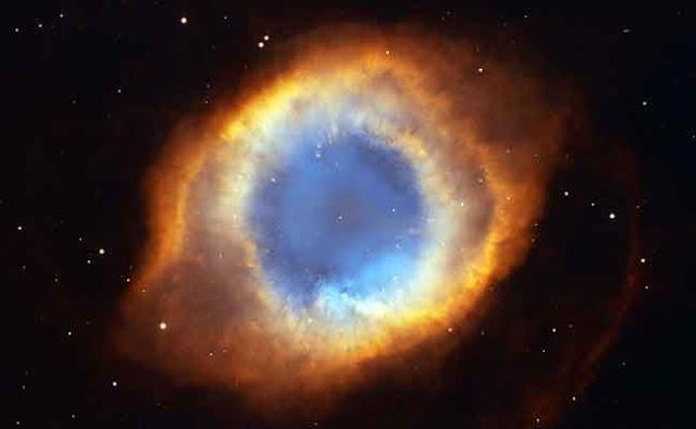 fakta nebula