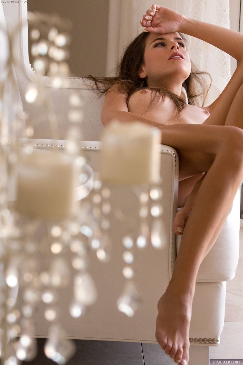 Ditaldesire valerie rios 11117 5-zip-3000-zip sexy girls image jav