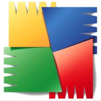 AVG Free Antivirus Untuk Windows