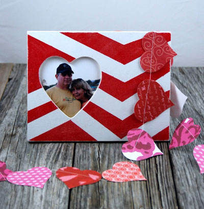 Personalized-photo-frame