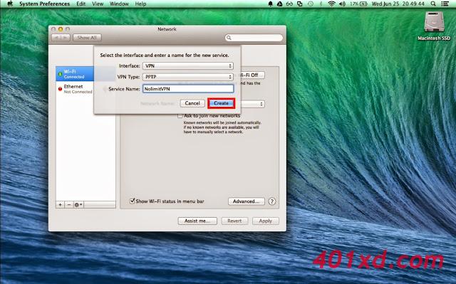 vpn proxy Mac OS X, vpn Mac OS X, vpn hotspot Mac OS X, hotspot shield Mac OS X