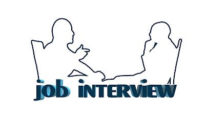 Tips Menghadapi Interview Kerja Agar Lulus (Semua Bidang)