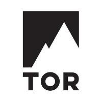 https://www.torforgeblog.com/