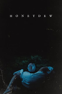 Honeydew (2021) Subtitle Indonesia | Watch Honeydew (2021) Subtitle Indonesia | Stream Honeydew (2021) Subtitle Indonesia HD | Synopsis Honeydew (2021) Subtitle Indonesia