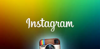 5 Best and free Instagram Followers examine the application