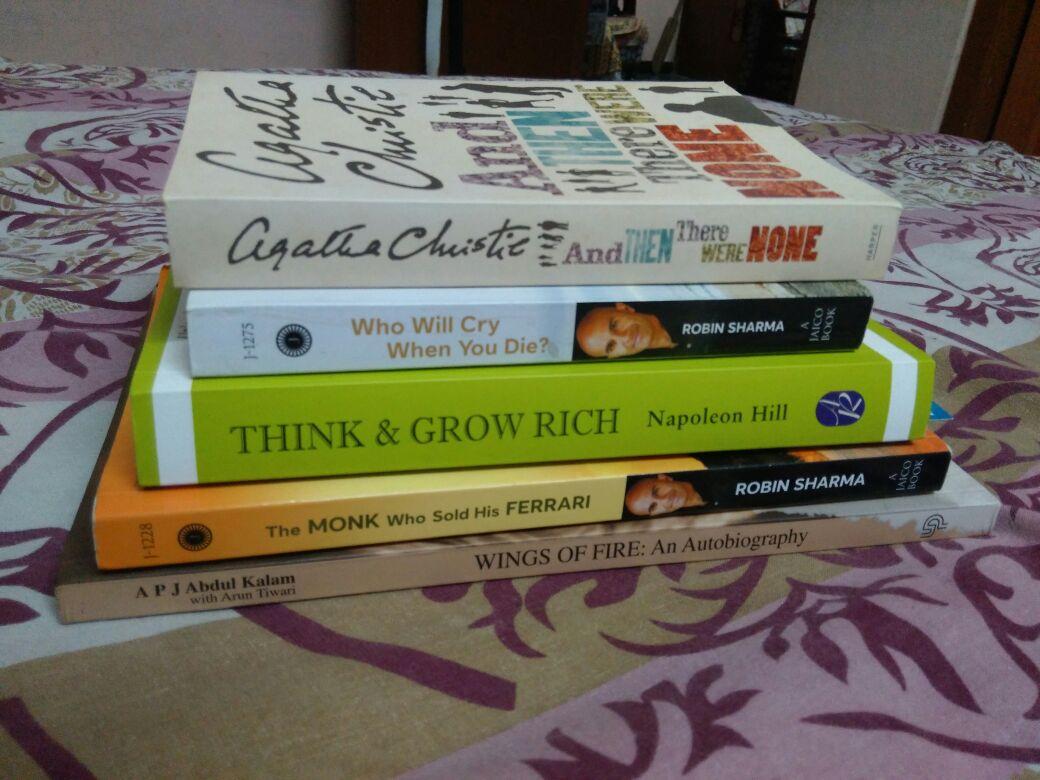 blog pratik patel the alchemist by paulo coelho review got some good books to in holidays