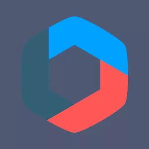 Creativeapp premium apk latest