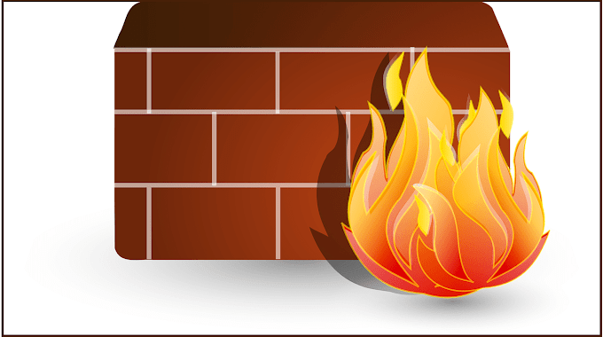 Top Tools to Pair With Your Firewall in 2020