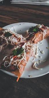 Veg cheese frankie | Veg frankie roll recipe | How to make veg cheese kathi roll