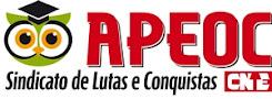 PACATUBA: APEOC DISCUTE PCCR, REDUÇÃO DE CARGA HORÁRIA E GRATIFICAÇÃO PARA O MAGISTÉRIO COM PROCURADORIA MUNICIPAL E SECRETARIA DE EDUCAÇÃO
