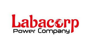 Labacorp_Solar_Academy_(LSA)
