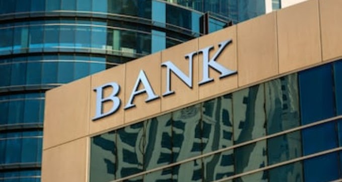 GOVERNMENT APPROVED BANKS FOR NIGERIANS TO REGISTER WITH