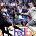 Ronald Koeman: Banyak yang Tak Beres Everton Kalah Besar