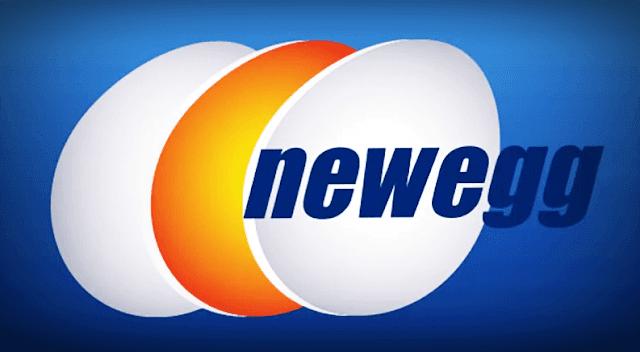 موقع-Newegg