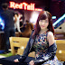 RedTail Bar by Zouk @ Sky Avenue, Genting Highlands