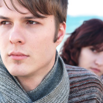 The Upbeat Dad!: What Women Should Know When Dating Single