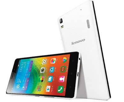 Lenovo A7000 Turbo Specifications - LAUNCH Announced 2016, January DISPLAY Type IPS capacitive touchscreen, 16M colors Size 5.5 inches (~71.7% screen-to-body ratio) Resolution 1080 x 1920 pixels (~401 ppi pixel density) Multitouch Yes, up to 5 fingers  - Vibe UI 2.0 BODY Dimensions 152.6 x 76.2 x 8 mm (6.01 x 3.00 x 0.31 in) Weight 150 g (5.29 oz) SIM Dual SIM (Micro-SIM, dual stand-by) PLATFORM OS Android OS, v5.0 (Lollipop) CPU Octa-core 1.7 GHz Cortex-A53 Chipset Mediatek MT6752 GPU Mali-T760MP2 MEMORY Card slot microSD, up to 32 GB (dedicated slot) Internal 16 GB, 2 GB RAM CAMERA Primary 13 MP, f/2.0, autofocus, dual-LED flash Secondary 5 MP, f/2.2 Features Geo-tagging, touch focus, face detection, HDR, panorama Video 1080p@30fps NETWORK Technology GSM / HSPA / LTE 2G bands GSM 900 / 1800 / 1900 - SIM 1 & SIM 2 3G bands HSDPA 2100 4G bands LTE Speed HSPA, LTE Cat4 150/50 Mbps GPRS Yes EDGE Yes COMMS WLAN Wi-Fi 802.11 b/g/n, hotspot GPS Yes, with A-GPS USB microUSB v2.0, USB On-The-Go Radio FM radio Bluetooth v4.1, A2DP, LE FEATURES Sensors Accelerometer, proximity, compass Messaging SMS(threaded view), MMS, Email, Push Mail, IM Browser HTML5 Java No SOUND Alert types Vibration; MP3, WAV ringtones Loudspeaker Yes 3.5mm jack Yes  - Dolby Atmos  - Active noise cancellation with dedicated mic BATTERY  Removable Li-Ion 2900 mAh battery Stand-by  Talk time  Music play  MISC Colors Matte Black  - MP4/H.264 player - MP3/WAV/eAAC+/FLAC player - Photo/video editor - Document viewer