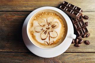 ,صور كوب قهوه,اجمل فنجان قهوة الصباح,اجمل فنجان قهوة في العالم,احلى فنجان قهوة,,صور للقهوة,صور عن القهوة,صور فناجين قهوة