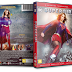 Supergirl - Segunda Temporada - Disco 2