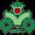 مشاهدة مباراة الاتحاد السعودي و ذوب اهان الايراني بث مباشر اون لاين اليوم الاثنين 05-08-2019 دوري ابطال اسيا