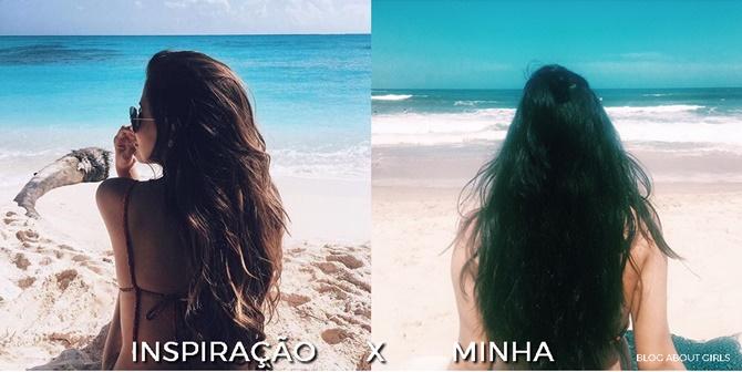 foto-tumblr-cabelo-praia