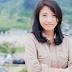 Puisi: Kutulis Puisi di Pasirmu (Karya Nana Riskhi Susanti)