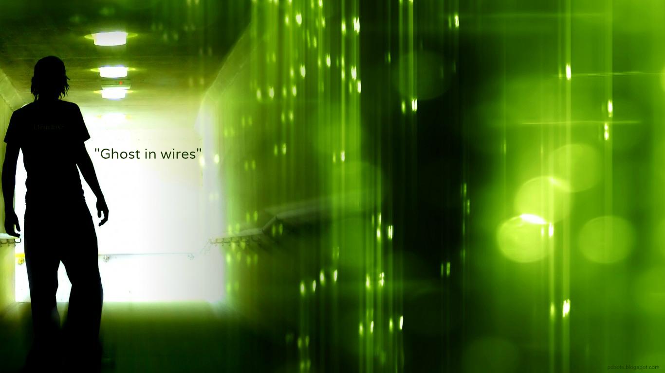 Hackers Wallpaper HD By Pcbots - Part-VII ~ PCbots Labs (Blog)