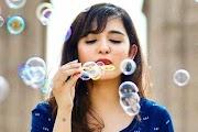 100+ Indian Girl WhatsApp Group Link 2020 | Join Girls Whatsapp Groups