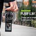 Hands-On Review: FUJIFILM Enhanced Flagship X-T4 Mirrorless Camera