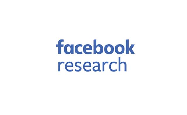 Computer Vision Global Challenges  |  Facebook Research  | BivashVlogs