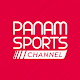 Panam Sports Channel | Canal Roku | Deportes