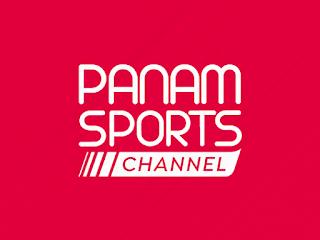 Ver Panam Sports Channel en Vivo