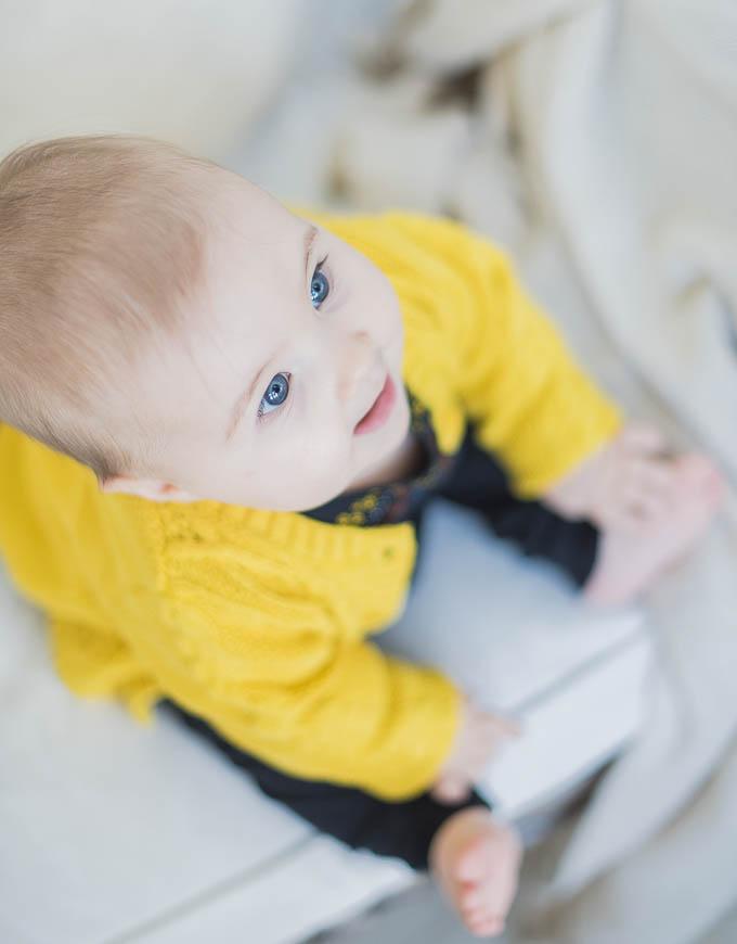 vauvakuvaus turku, edullinen valokuvaus kaarina
