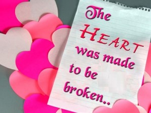 Broken Heart Status, Broken Hurt Status, Heart Broken Status, Broken Hurt Whatsapp Status, Hurt Broken Whatsapp Status